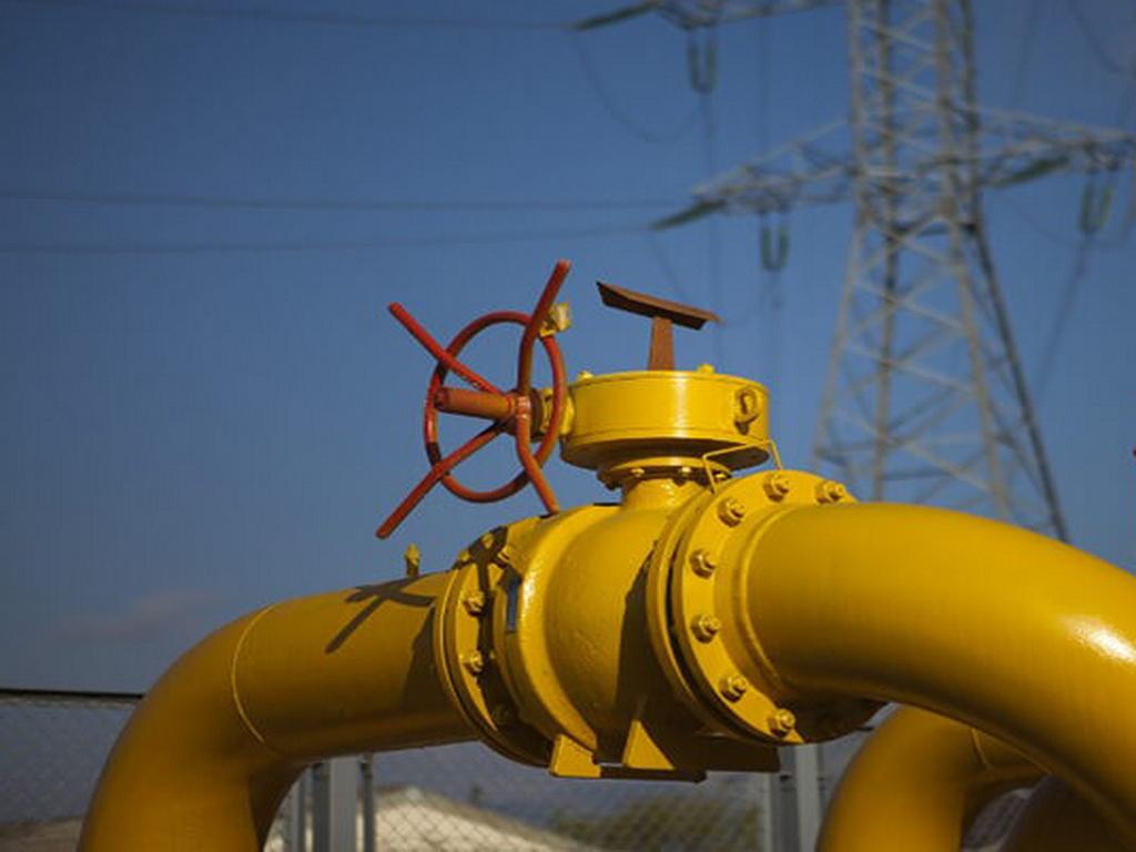 Инженерная экспертиза установки газового оборудования