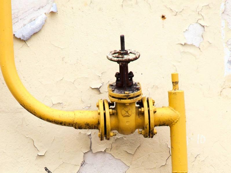 Газовая экспертиза
