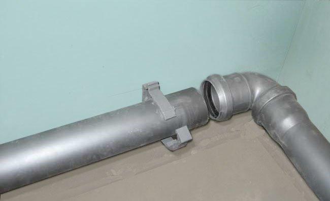Независимая экспертиза систем водоснабжения и канализации