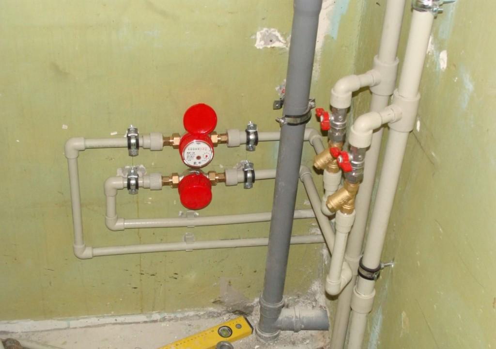 Независимая экспертиза сетей канализации