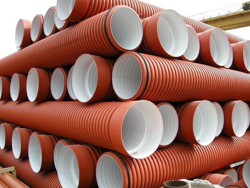 Инженерная экспертиза и диагностика водопровода и канализации