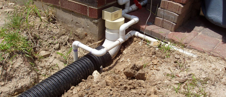 Независимая экспертиза и инженерная диагностика водопровода и канализации