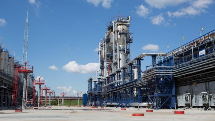 Инженерная экспертиза нефтедобывающего производства
