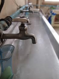 Экспертиза трубы холодного водоснабжения по всем правилам