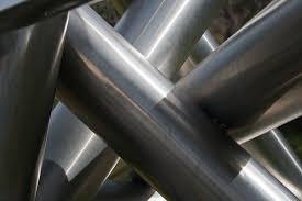 Протечка трубы отопления — экспертиза