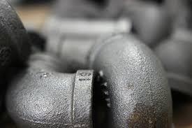 Экспертиза шланга гибкой подводки