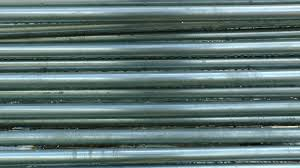 Разрыв металлопластиковой трубы — качественная экспертиза