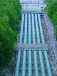 Высококачественная экспертиза трубопровода в Москве