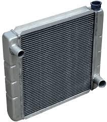 Экспертиза разрыва радиатора отопления