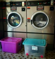 Экспертиза стиральных машин